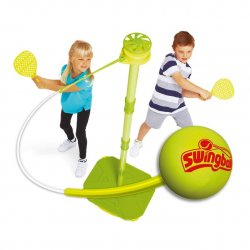 Joc de tenis Fun Swingball
