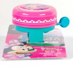DisneyMinnieBowTiqueBell1W1800