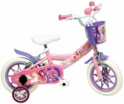 Bicicleta Denver Mia&Me 12 inch