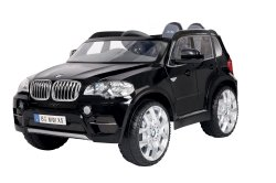 Masina electrica copii BMW X5
