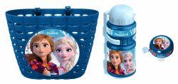Set accesorii Disney Frozen