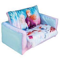 Canapea extensibila Dinsey Frozen