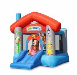 Saltea gonflabila  Fun House