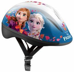 Casca Protectie Disney Frozen masura S