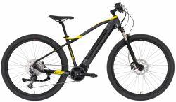 Bicicleta Electrica Lovelec Drago, cadru aluminiu 17', baterie integrata 17,5Ah, Lithium - Ion, viteza maxima 25 km/h
