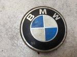 Emblema/ Sigla Roti BMW