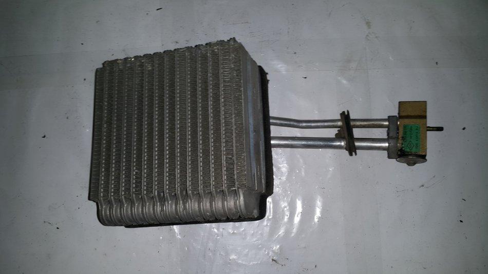 Calorifer Racire AC (1)
