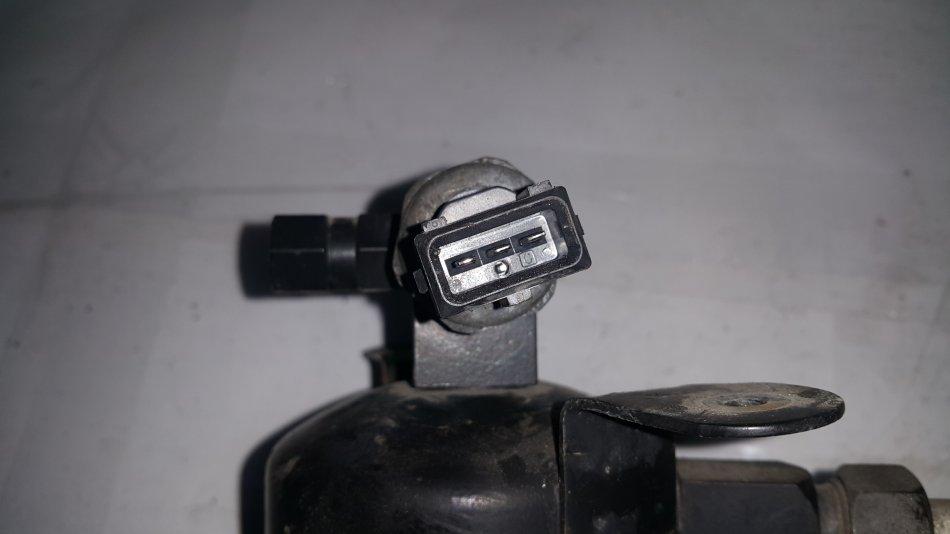 Sonda Presiune AC Aer Conditionat Freon (1)