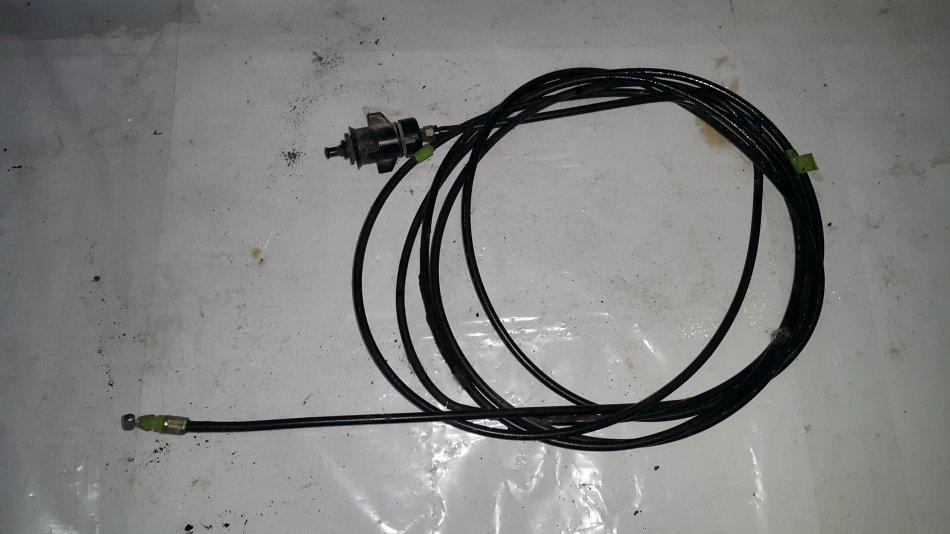 Cablu Usita Clapeta Rezervor (1)
