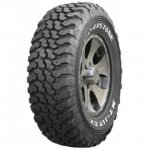 Anvelope offroad 4x4