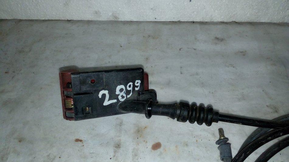 CablucapotaMotorE200 (2)
