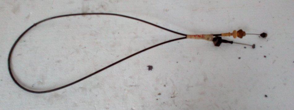 CabluAcceleratieKA (2)