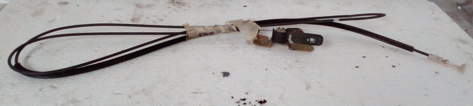CabluclapetarezervorMondeo (1)