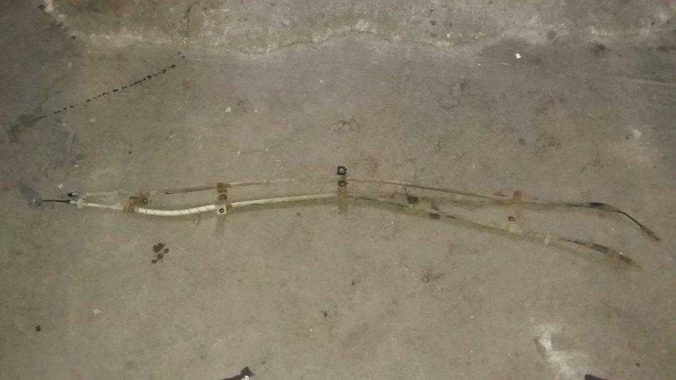 Cabluri Frana de Mana (1)