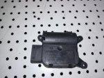 Actuator/ Motoras Grila Aeroterma Audi A6 4F C6