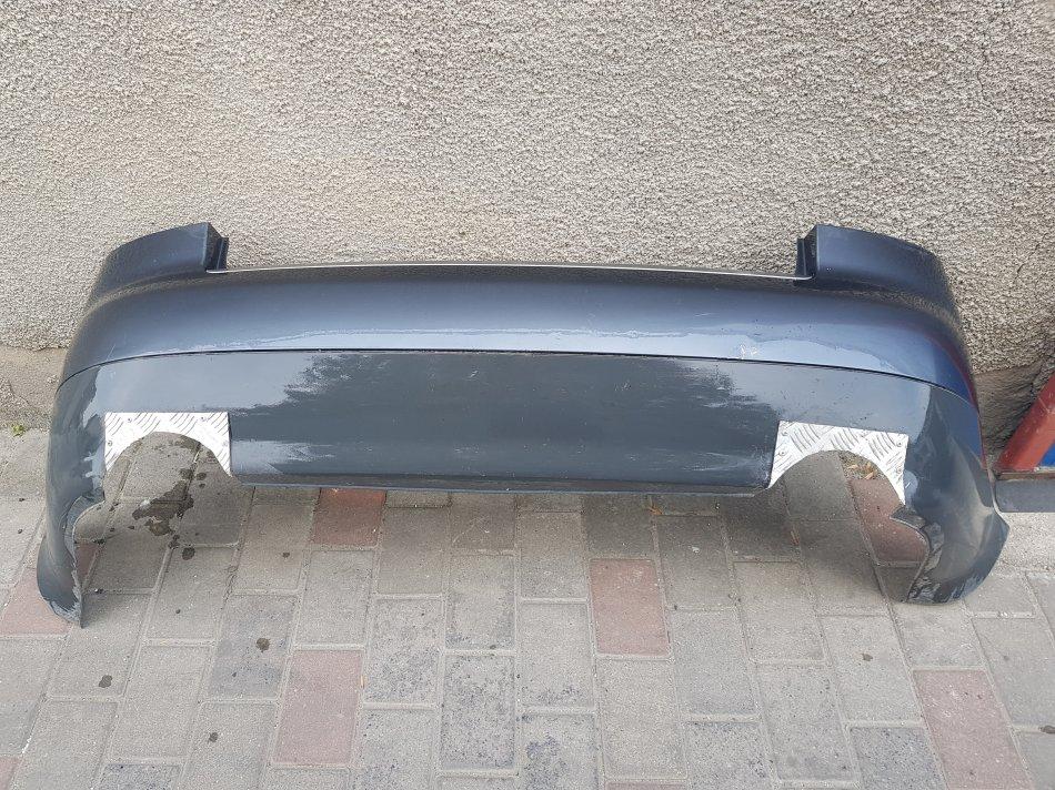 Bara Spate Audi A4 B6 20012006 (2)