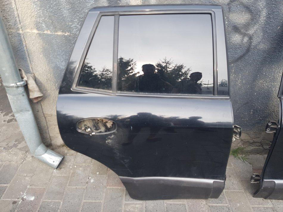 Usa Dreapta Spate Hyundai Santa Fe 20012006 (1)