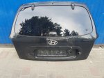 Haion Hyundai Santa Fe 2001-2006