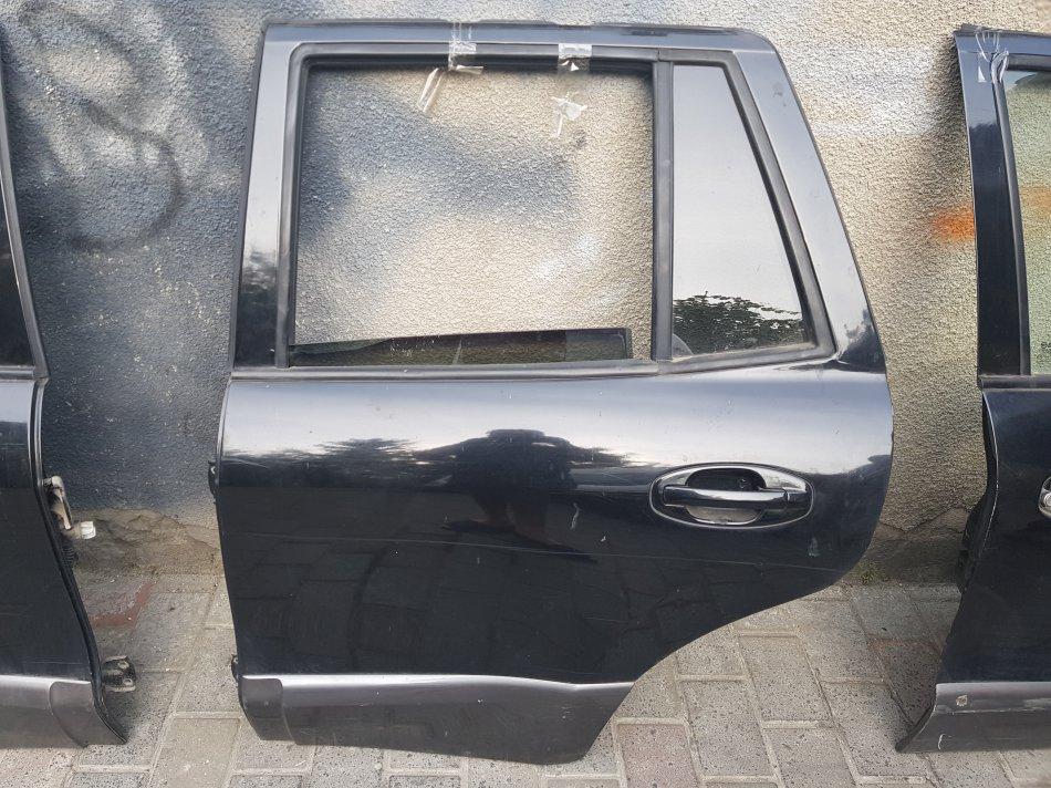 Geam Stanga Spate Hyundai Santa Fe 20012006 (1)