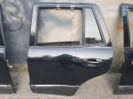 Geam Stanga Spate Hyundai Santa Fe 2001-2006
