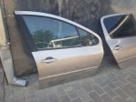 Broasca Usa  Dreapta Fata Peugeot 307 2001-2008