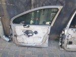 Maner Exterior Usa Dreapta Fata Peugeot 307 20012008 (2)