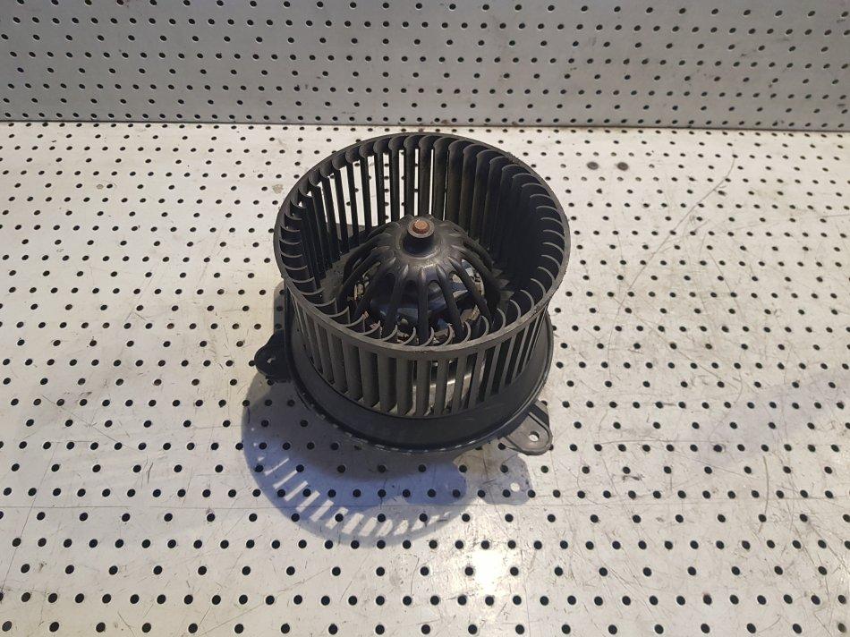 Ventilator Clima Peugeot 607 19992010 (2)