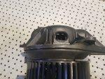 Ventilator Clima Peugeot 607 19992010 (3)