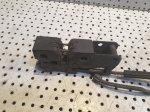 Broasca Capota Motor (2)