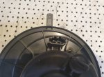 Ventilator Motoras Aeroterma (4)