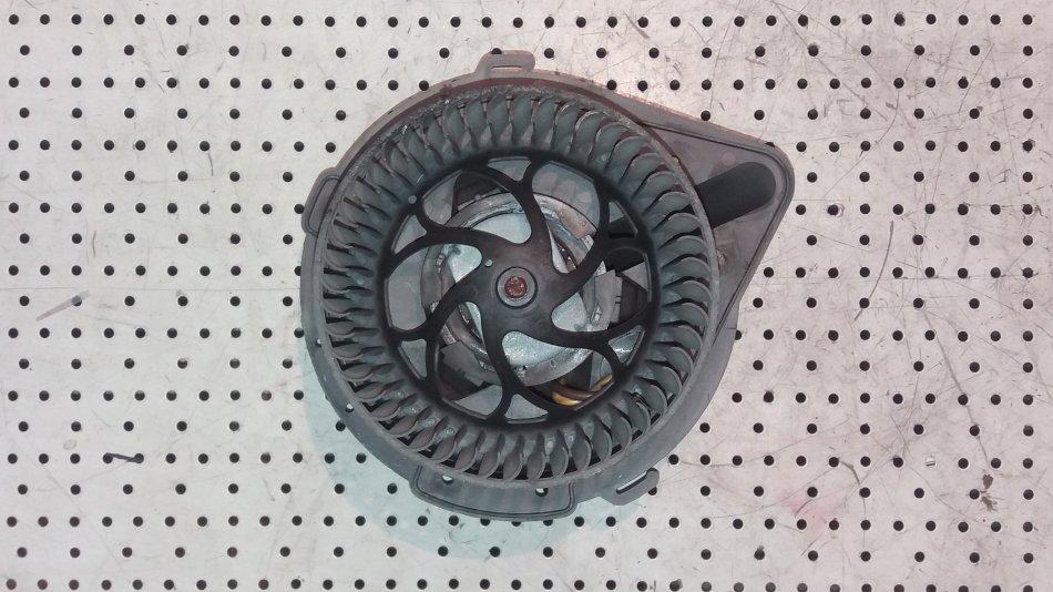 Ventilator  Motoras Aeroterma Vw  Volkswagen Passat B5 2.0 BENZINA 19962005 (1)