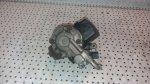 Pompa Combustibil / Motorina / Inalte / Injectie Vw / Volkswagen / Audi / Seat / Skoda 2009-2012