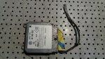 Calculator Airbag Skoda / Audi / Seat / Vw / Volkswagen 2004-2011