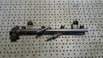 Rampa Injectoare Vw / Volkswagen Passat B5 2.0 Benzina / Audi A4 / B6 1996-2005