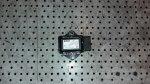 Senzor / Modulator / Calculator ESP Peugeot 307 2001-2014