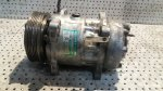 Compresor AC / Climatizare Citroen C5 / Ford / Peugeot