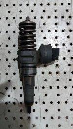 Injectoare Audi / Seat / Vw / Volkswagen / Ford