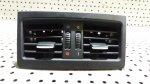 Grila  Aerator Central Spate BMW E90  E91  E92  E93 20042008 (2)