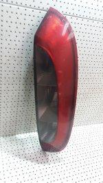 Lampa / Stop Dreapta Opel Corsa C 2000-2006