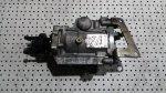 Pompa Injectie Vauxhall Vectra Zafira 2.0 DTI Diesel