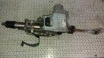 Calculator Cu Motoras Servodirectie La Ax Volan Renault Megane II 1.5 dci 2002-2009