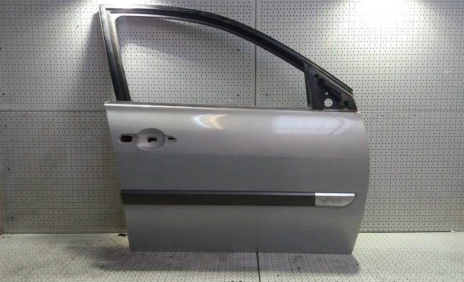 Usa Dreapta Fata Renault Megane II 20022009 (2)