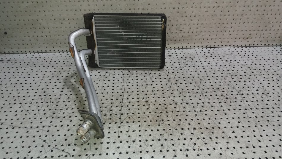 Radiator Schimbator Caldura  Incalzire Habitaclu Hyundai Santa Fe 20002006 (2)