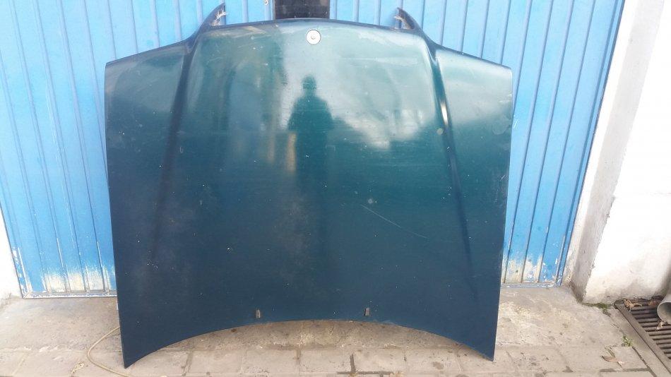 Capota Fata Mercedes CCLASS W202 1.8 Benzina 19932000 (2)
