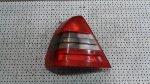 Lampa / Stop Stanga Mercedes C-CLASS W202 1.8 Benzina 1993-2000