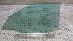 Geam Electric Usa / Portiera Dreapta Fata Mercedes C-CLASS W202 1.8 Benzina 1993-2000