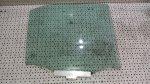 Geam Electric Usa / Portiera Dreapta Spate Mercedes C-CLASS W202 1.8 Benzina 1993-2000