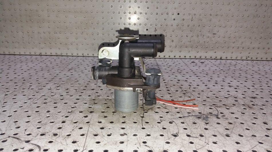 Pompa Recirculare Apa Mercedes CCLASS W202 1.8 Benzina 19932000 (7)