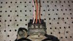 Pompa Recirculare Apa Mercedes CCLASS W202 1.8 Benzina 19932000 (3)