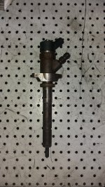Injector Ford Focus MK2 1.6 TDCI 2004-2011
